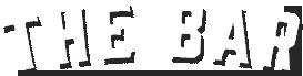 module-title-bar